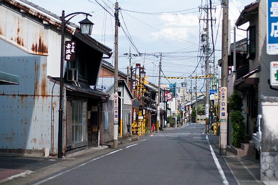 美濃赤坂-6