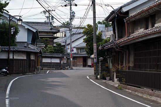 美濃赤坂-7