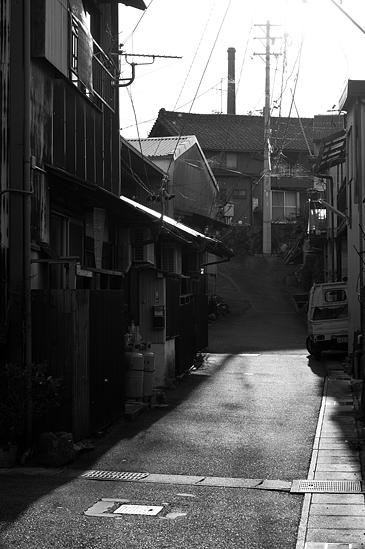 瀬戸モノクロ3-10