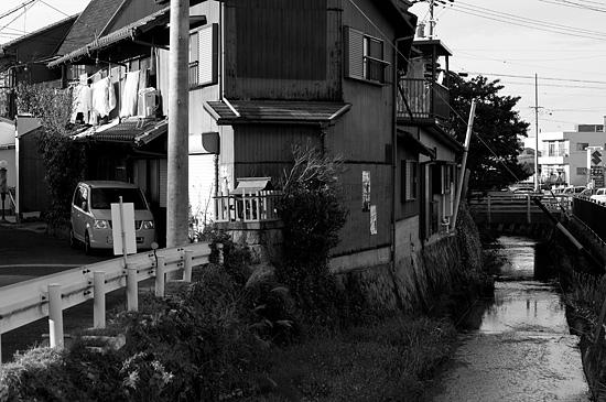 瀬戸モノクロ3-11