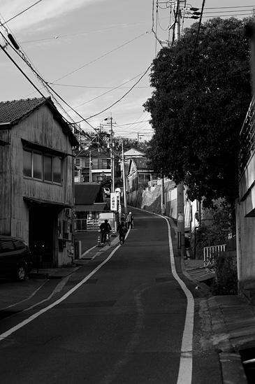瀬戸モノクロ3-14