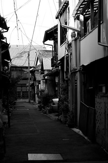 瀬戸モノクロ3-16