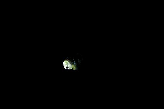 愛岐トンネル-12