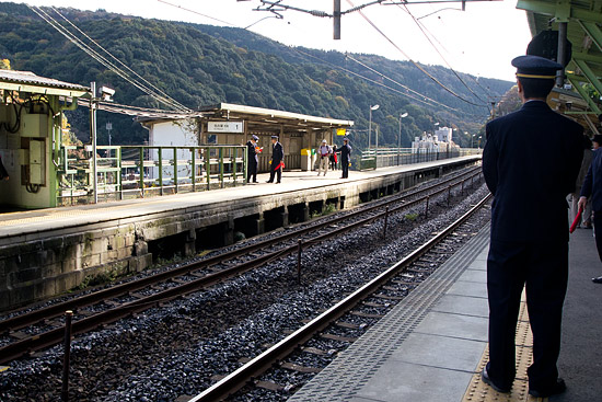 愛岐トンネル2-11