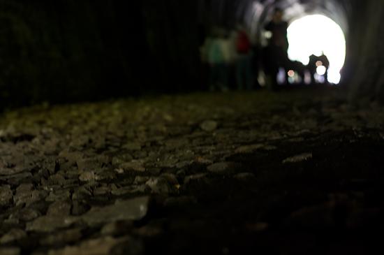 愛岐トンネル2-2