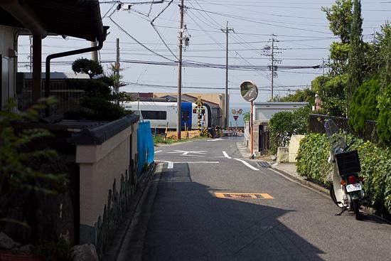 大野町-7