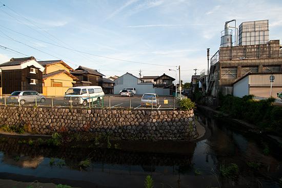 大垣風景-12
