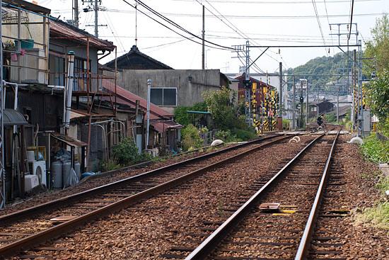 瀬戸電風景-7