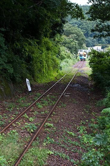 天浜線4-11