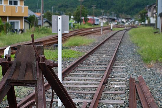 天浜線4-7