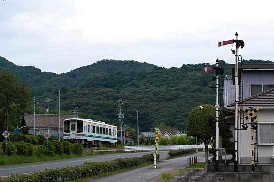 天浜線5-7