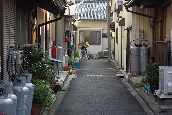 大野町6-8