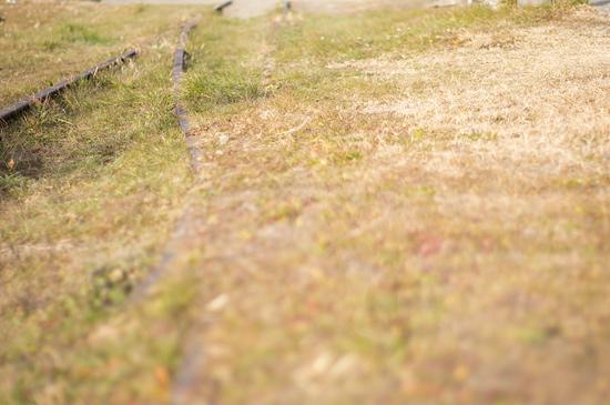 小牧基地専用線-10