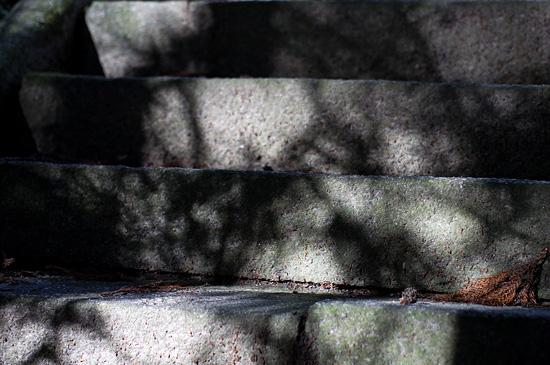 金峯神社-3