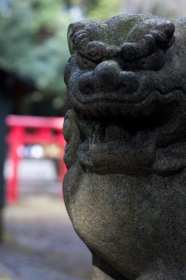 金峯神社-4