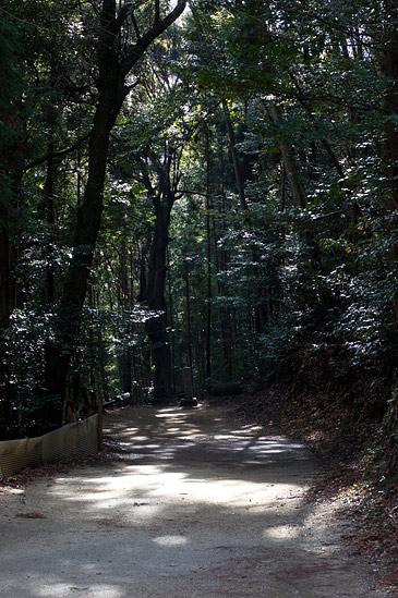 金峯神社-8