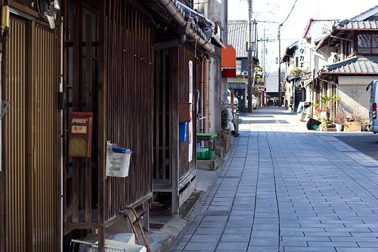 犬山行き-3