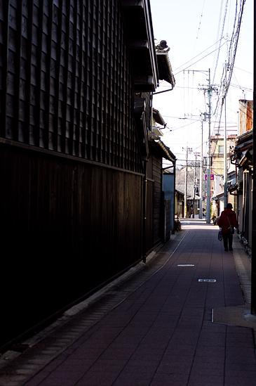 犬山行き-5