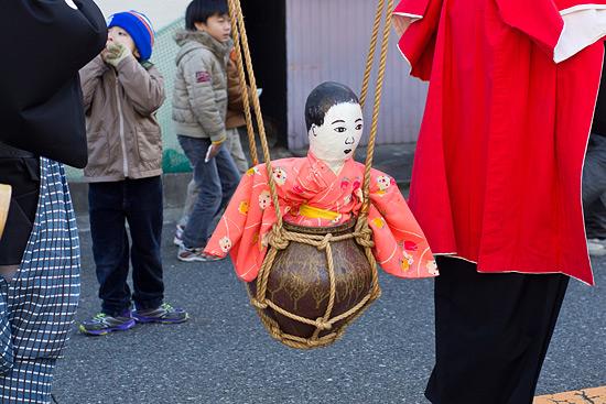 きねこさ祭壺