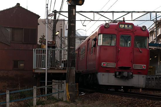 瀬戸電風景-10