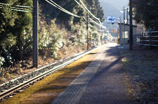飯田線-8