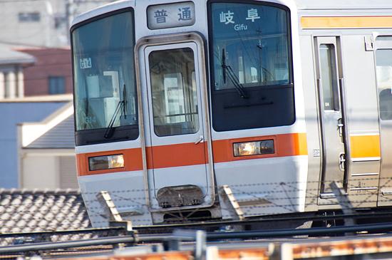 新幹線-5
