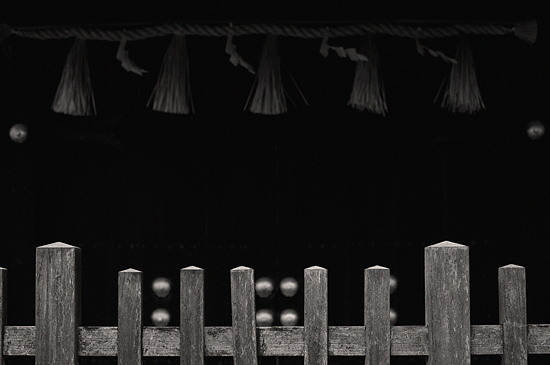 片山神社-10