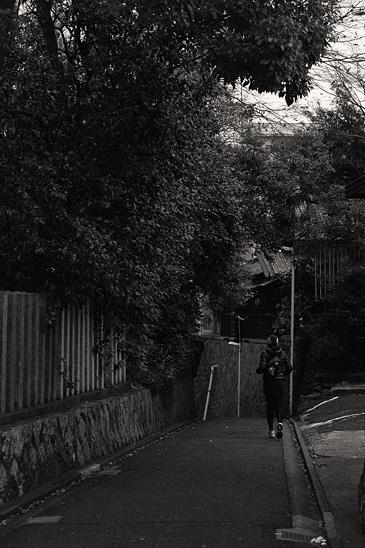 片山神社-11
