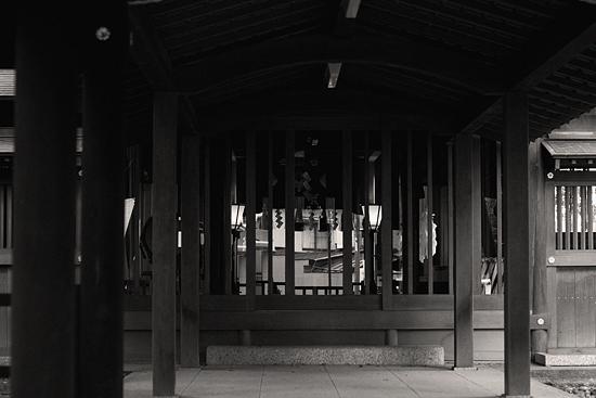 片山神社-2