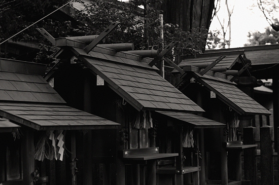 片山神社-3