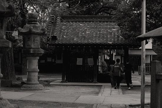 片山神社-5