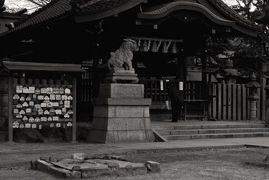 片山神社-8