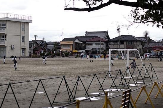 木曽川町1-1