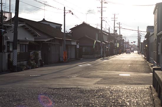 木曽川町1-6