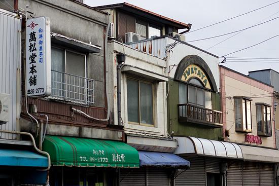 木曽川町2-5