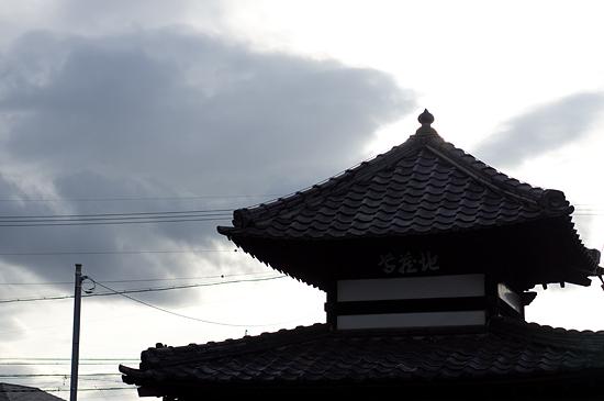 木曽川町3-1