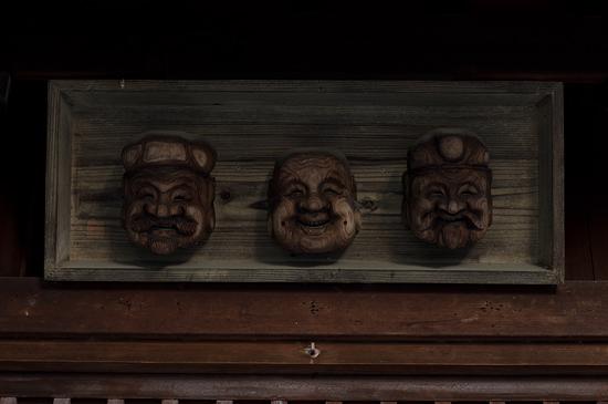 白山神社-5