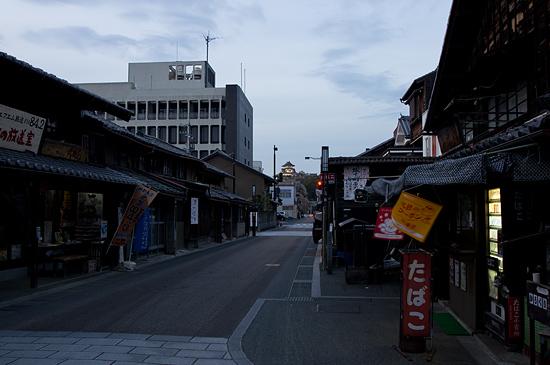 犬山-13
