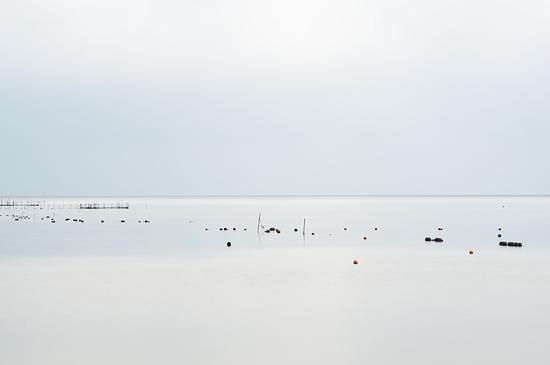 奥琵琶湖2-1