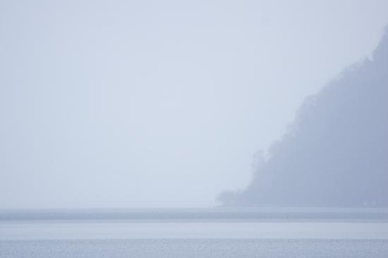 奥琵琶湖2-5