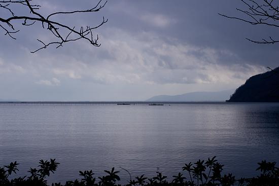 奥琵琶湖2-6