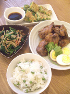 Dinner@Sun_20080804164834.jpg