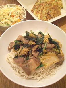 Dinner@Sun_20080812042240.jpg
