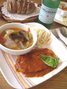 Lunch@Sat_20080724105034.jpg