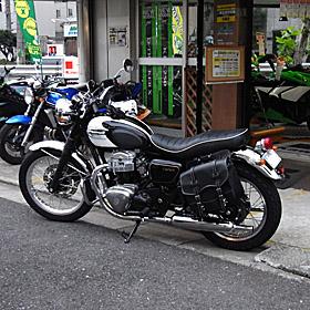 2_20081021231403.jpg