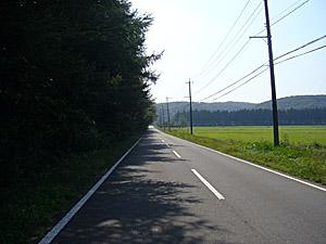 5_20081005215110.jpg