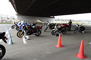 RIMG00101.jpg