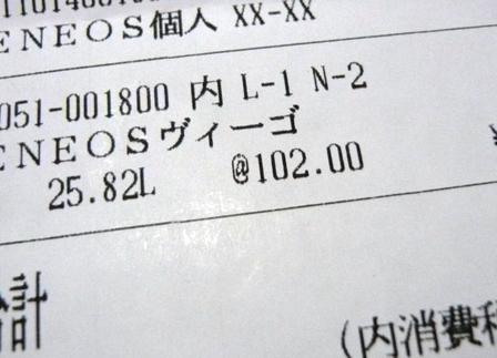 08.12.31給油 001