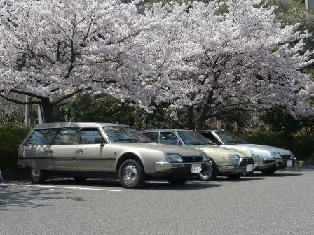 09.04.11~12松山・与島 026