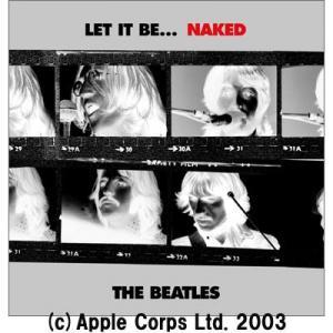 ...naked.jpg